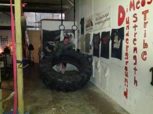 New Image-tire flip 1